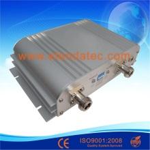 15dBm 68dB WCDMA 2100MHz RF Amplificador de sinal móvel