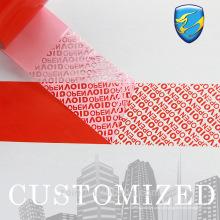 Logotipo personalizado Etiqueta High Tamper com preço mais barato