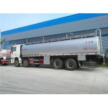 Продам бензовоз емкостью 28000 литров