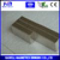N52 Block Neodymium Magnet
