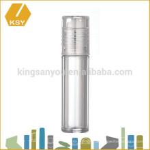 Private Label Kunststoff Deodorant Rolle auf Flasche Kosmetik Verpackung