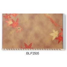 PVC-Deckenplatte (laminiert - BLF2505)