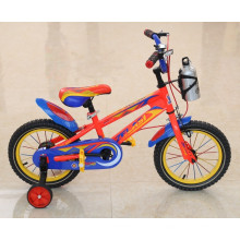 Produtos populares do bebê Crianças Bicicleta