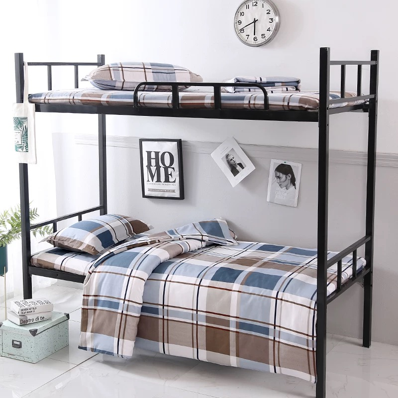 Home Bedding Cover