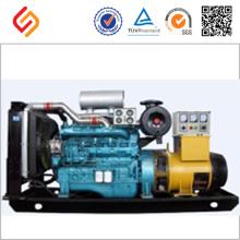 moteur diesel marin inboard de haute qualité