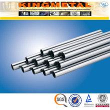 ASTM трубопровод a270 стандарт ANSI из нержавеющей стали ss304 нержавеющей стальной трубы