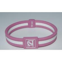 Free Design Japan Quality Standard Silicone Wristband