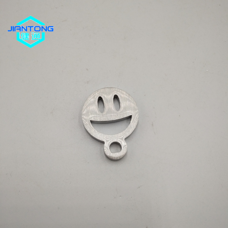 laser cutting stainless steel parts laser cutting services (3)