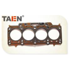 Automotive Pare Parts Vw Head Gasket
