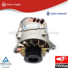 Geniune Yuchai alternator for D0305-3701010