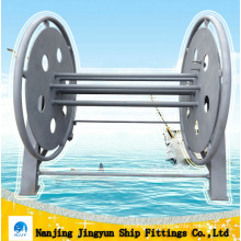 marine steel fibre wire reels for sale