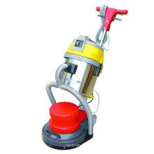 L154 multifuncional piso moedor e máquina de polir