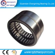 Heavy Duty Needle Bearing Nk60/35