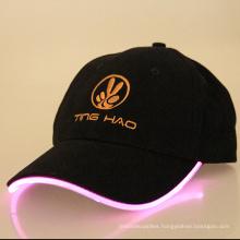 hot sales led cap light high quality cap light led