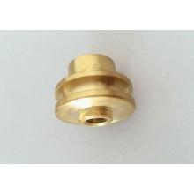 Custom Make High Precision CNC Machining Parts