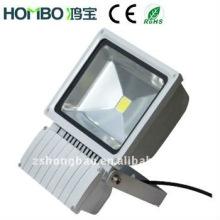 2013 12 voltios llevó la luz de inundación HB-043-02-20W LED Flood Lamp