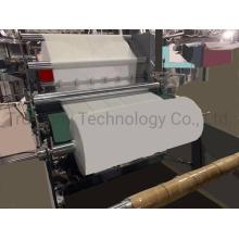 Bfe99 100% Polypropylene Meltblown Nonwoven Fabric
