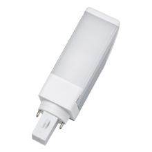 Lampes à LED Pl 2835SMD 5W 480lm AC175 ~ 265V