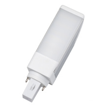 LED Pl Lamps 2835SMD 5W 480lm AC175~265V