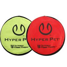Dog Frisbee Interactive Dog Toys