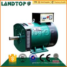 Hot sale AC alternator generator factory in China