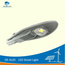 DELIGHT DE-AL03 90W 24VDC LED lámpara de calle