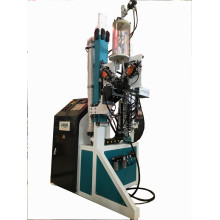 Remplissage automatique de tamis moléculaire professionnel