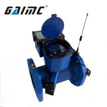 IP68 Waterproof Ultrasonic Electronic Water Meter
