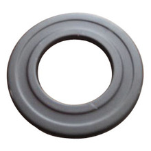 Washer for Chimney Pipe