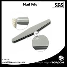 Nagelfeilen hohe Qualität Gel 50 teile / los Sägen 240/240 Puffer Polierpuffer Nail Art Pediküre Block Maniküre Schleifpuffer