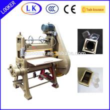 Machine de découpe blister pour blister cut