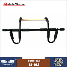 Home Use Door Gym Pull up Bar for Exercise