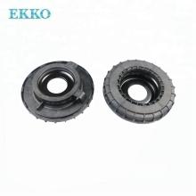 Suspension strut support bearing shock mount bearing for HONDA CIVIC 51726-SMG-E02 BDA-1099E