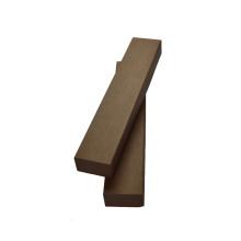 Wood Plastic Composite Trellis WPC Chair 57*32mm XFQ005