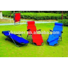 Luxury folding comfortable recliner chair, lounge chair