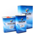 Fabrikpreis InnoColor Mirror Effect Clearcoat IC-9901