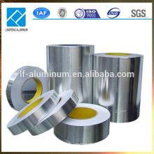 0,2 mm de espesor de papel de aluminio al por mayor