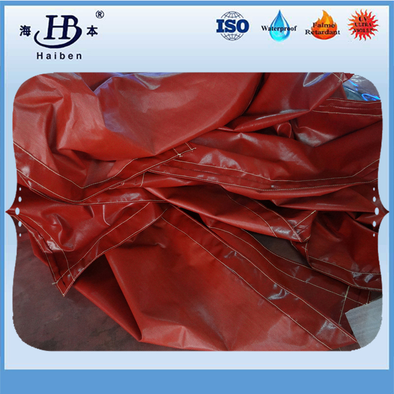coated tarpaulin sheet-59