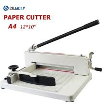 Paper Cutter PVC Sheet Cutter