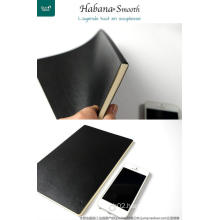 fancy softcover notebook printing