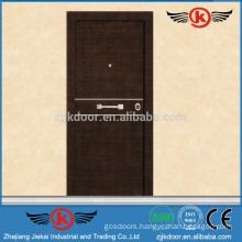 JK-AI9829 Italy Security armored main door design