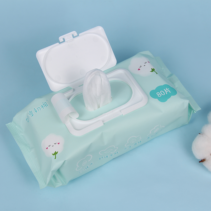 Best Baby Wipes 2020
