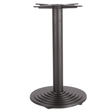 outdoor table leg adjustable feet