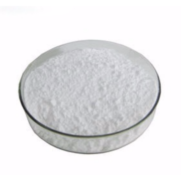 Polydésoxyribonucléotide Pdrn/ADN/poisson sperme CAS 100403-24-5