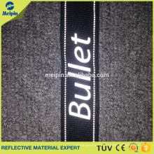 Wholesale Good Quality High Visibility Reflective Webbing Tape
