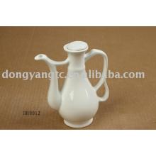 Vinagre de cerâmica por atacado direto de fábrica