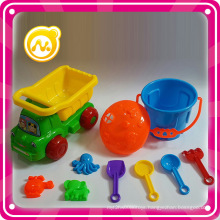 Children Plastic Summer Toy Sand Beach Sand Toy
