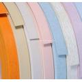 Möbelzubehör PVC Edge Banding Tape