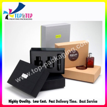 Factory Price Folding Paper Cosmetic Box