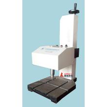 Perfect Laser Профессиональное программное обеспечение для маркировки